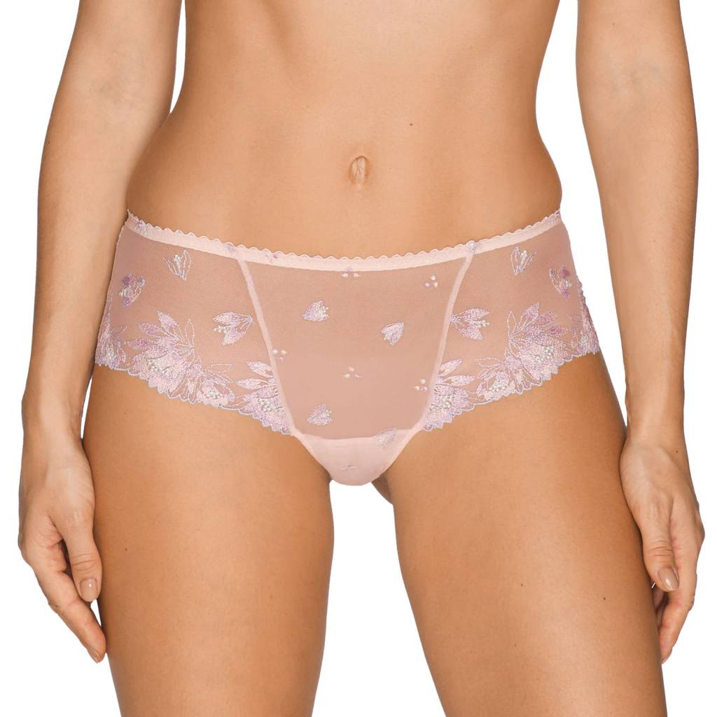 Prima Donna Prima Donna Summer Luxury Thong