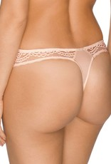Prima Donna Prima Donna Twist I Do Thong
