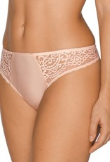 Prima Donna I Do Thong