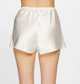 Ginia Ginia Silk French Knickers