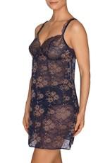 Prima Donna Prima Donna Neroli Dress