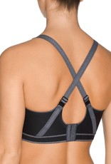 Prima Donna Prima Donna The Sweater Wired Sports Bra 6000110