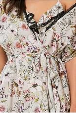 Gingerlilly Deanna Robe