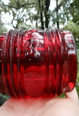 Widget - test item - red