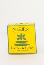 Bee Mine Bundle - Bee Lovers Gift Set, 5-Pack
