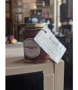Montaluce Market Apple Cranberry Chutney