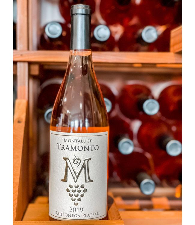 "Montaluce Winery ""2019"" Tramonto"