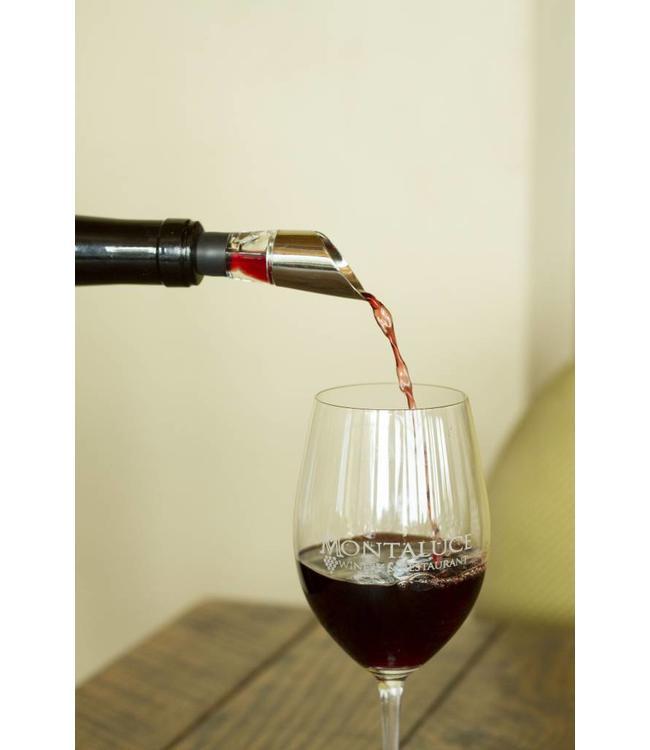 Viski Aerating Pour Spout