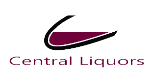 Central Liquors