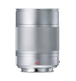 60mm / f2.8 APO Macro-Elmarit Silver Anodized (E60) (TL)