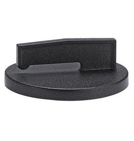 S - Camera Eyepiece Cover