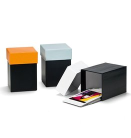 Sofort Box Set (3 pieces per set)