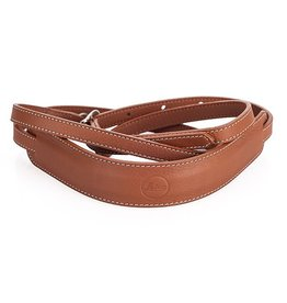Camera Strap - D-Lux (Typ 109)**