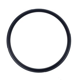 Filter - E55 UVa II Black