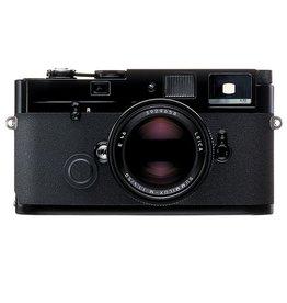 MP 0.72 Black