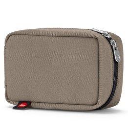 Case - C-Lux Fabric Outdoor (Sand)
