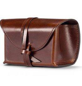 Pouch - C-Lux Leather Vintage (Vintage Brown)
