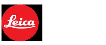 Leica Store Bellevue