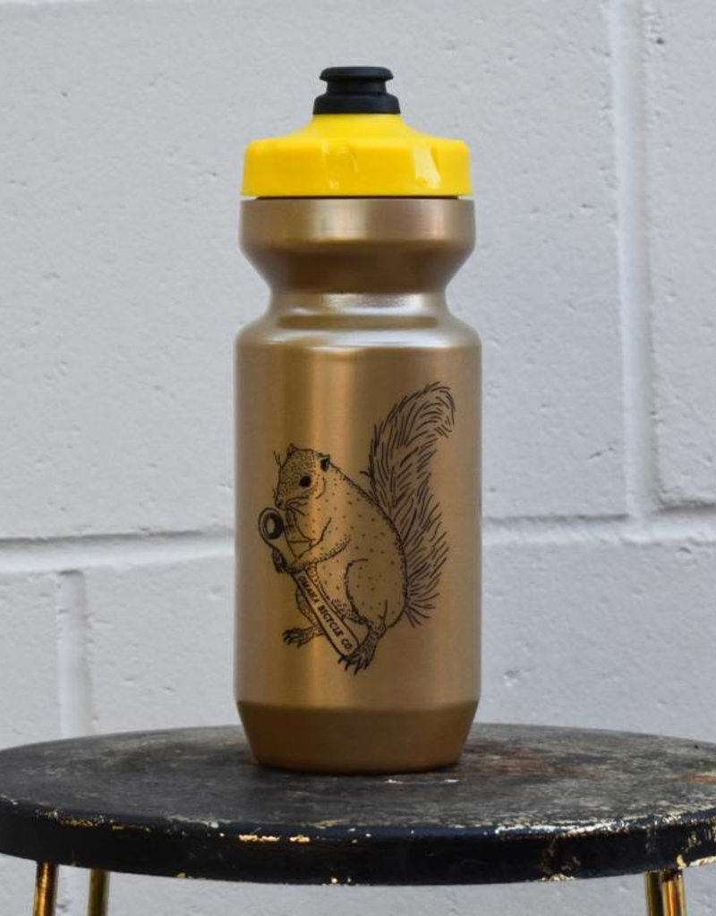 Specialized OBC Limited 22oz Water Bottle