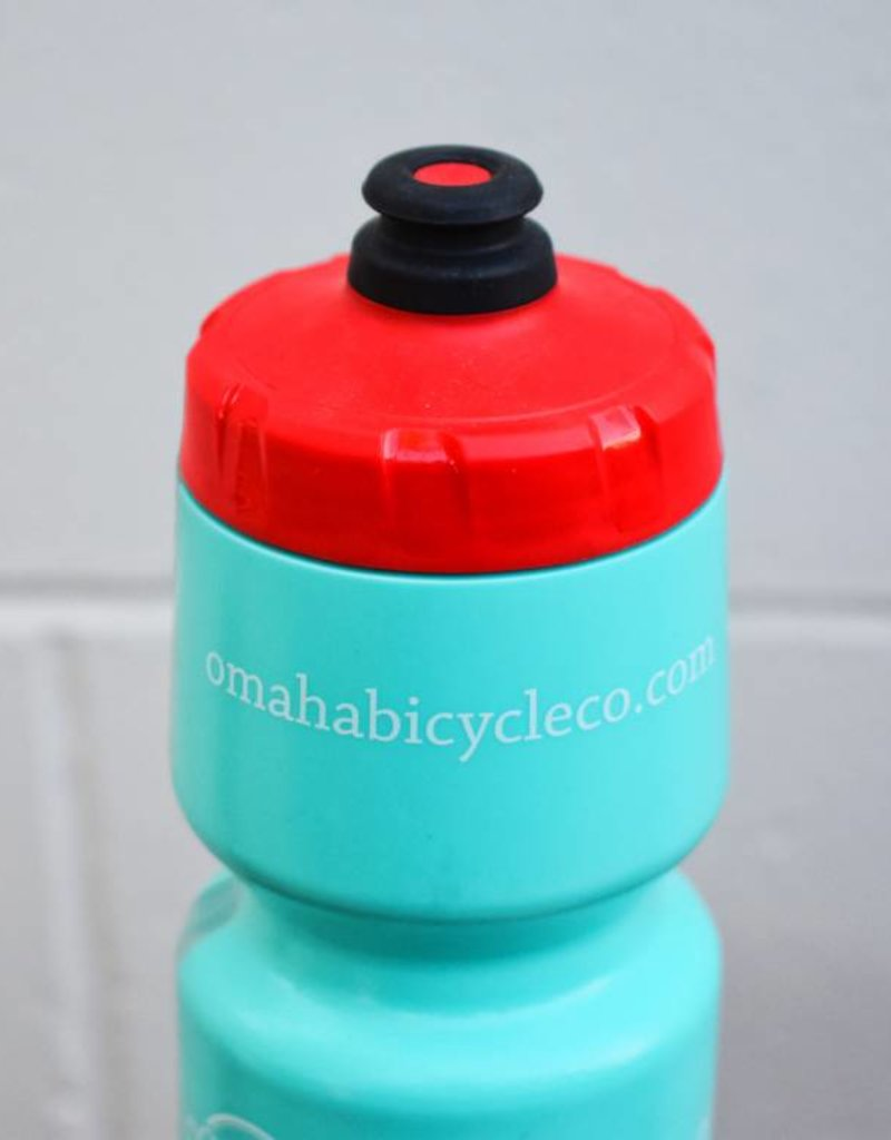 Specialized OBC Purist 26oz Water Bottle