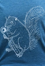 OBC Squirrel Tee