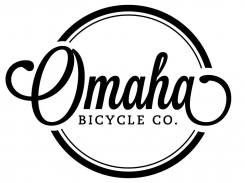 Omaha Bicycle Co.