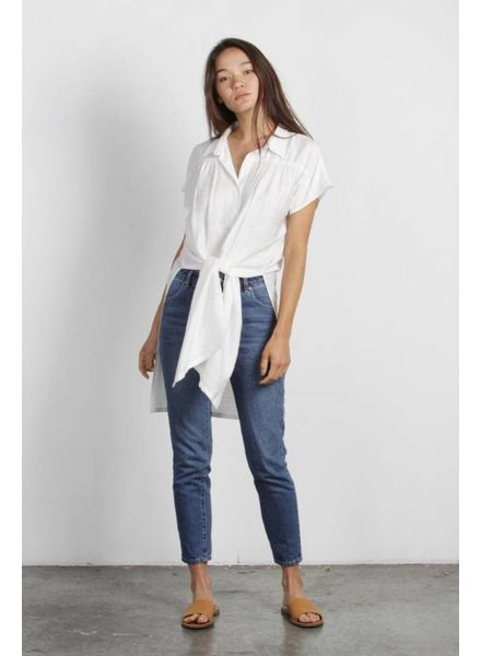 The Kerry Top | Two Colors!