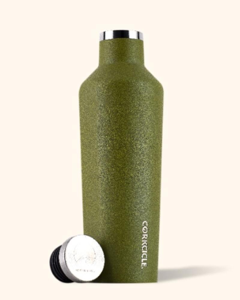 16 oz. Waterman Canteen | Olive