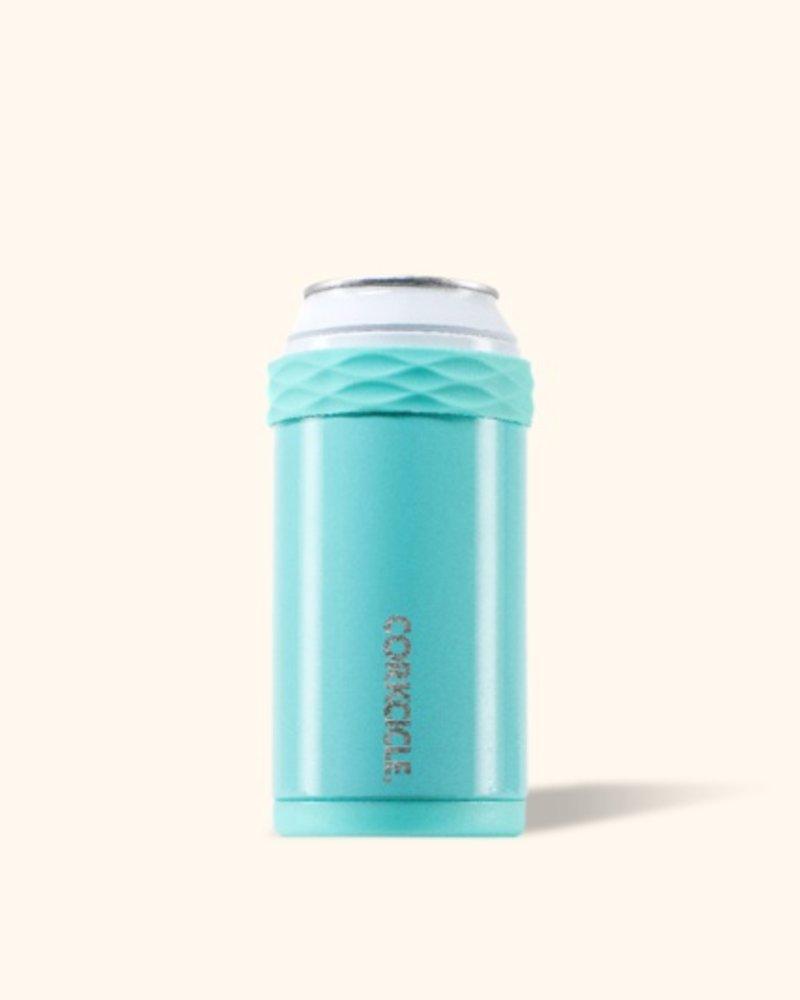 Koozie | Turquoise