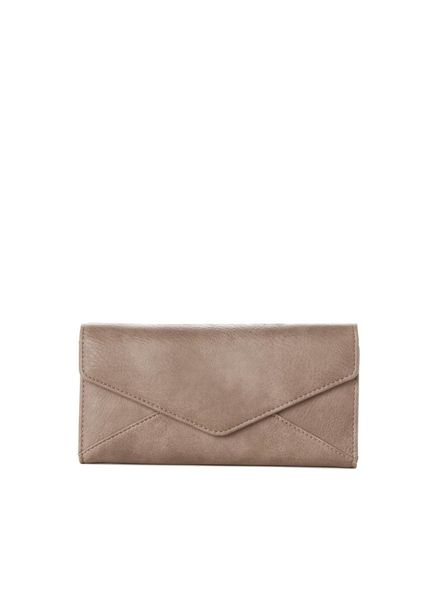 Rose Vintage Wallet | Two Colors!