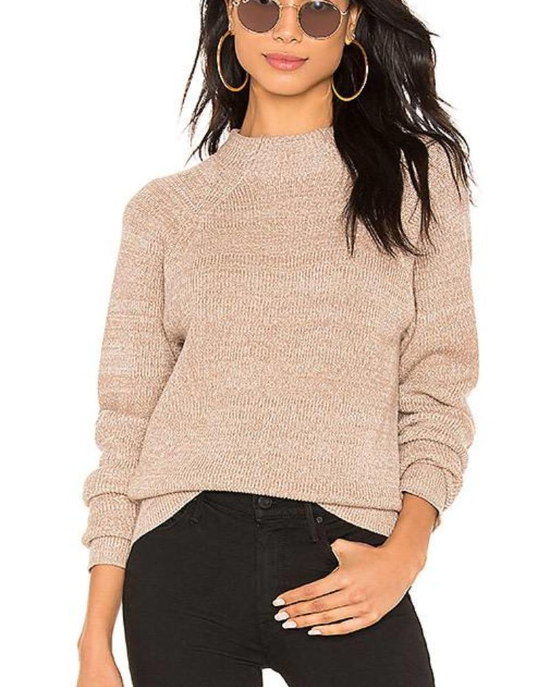 Free People Too Good Pullover | Oatmeal