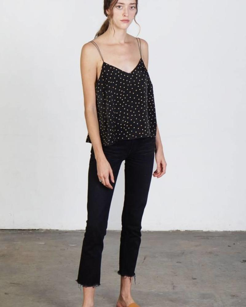 The Stellan Top