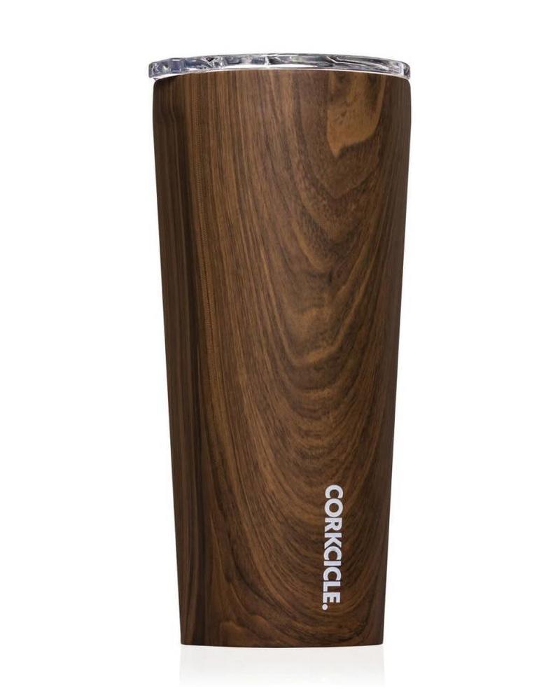 24 oz. Tumbler | Wood