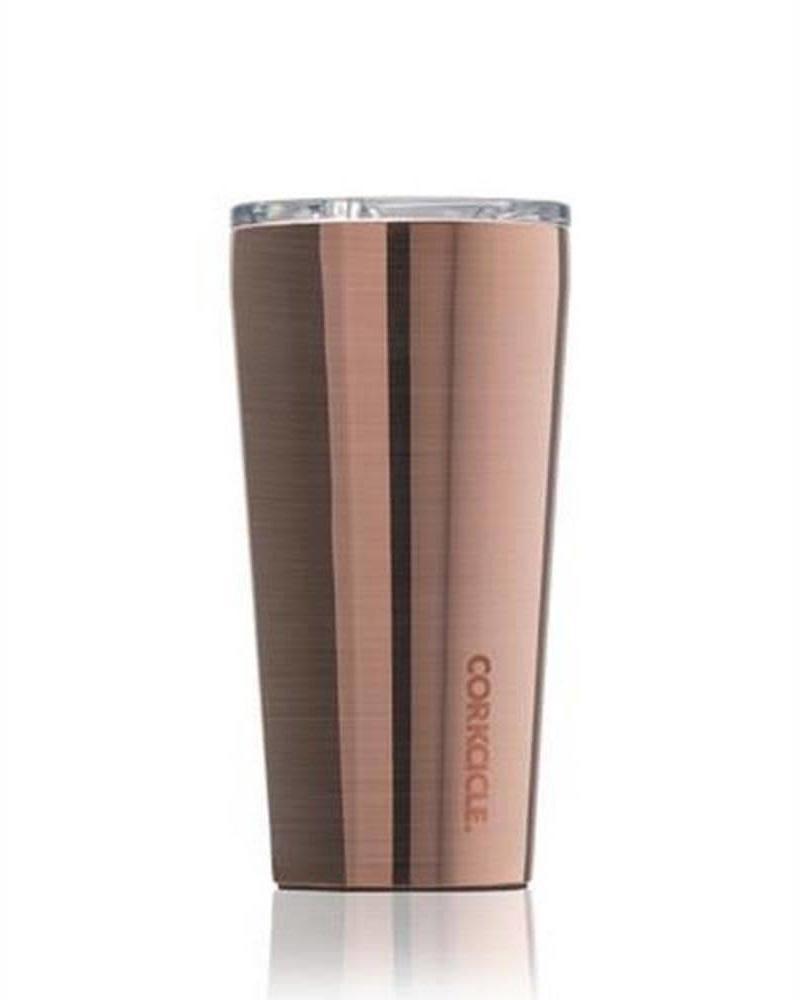 16 oz. Tumbler | Copper
