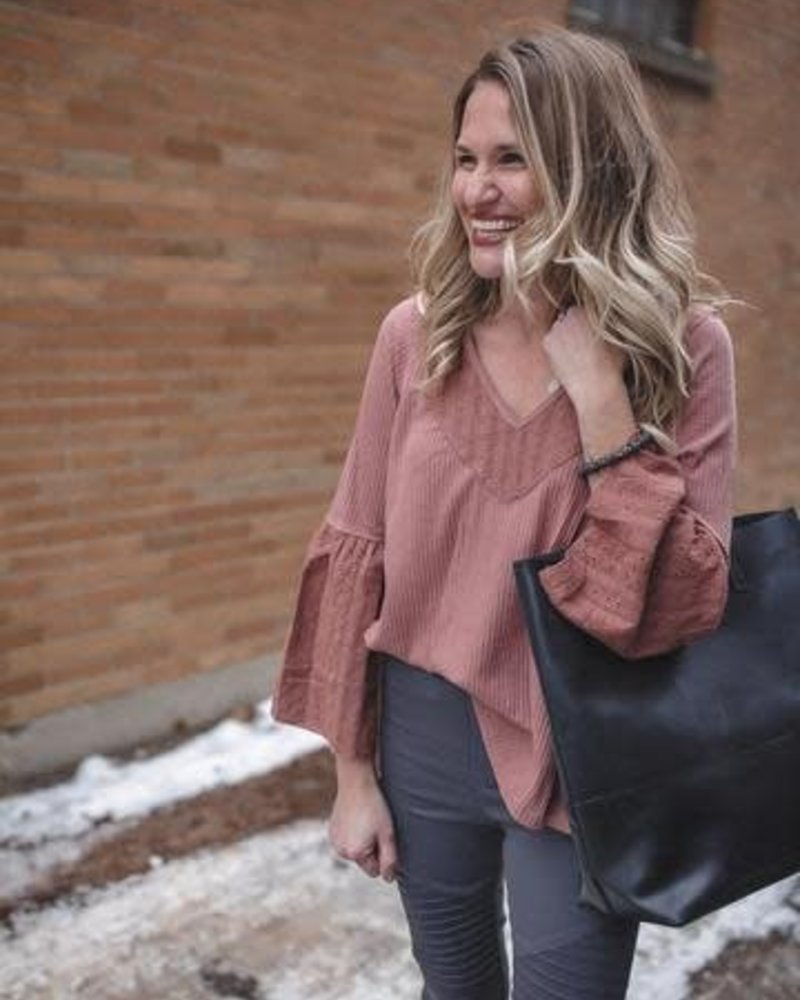 Free People Parisian Nights | Two Colors