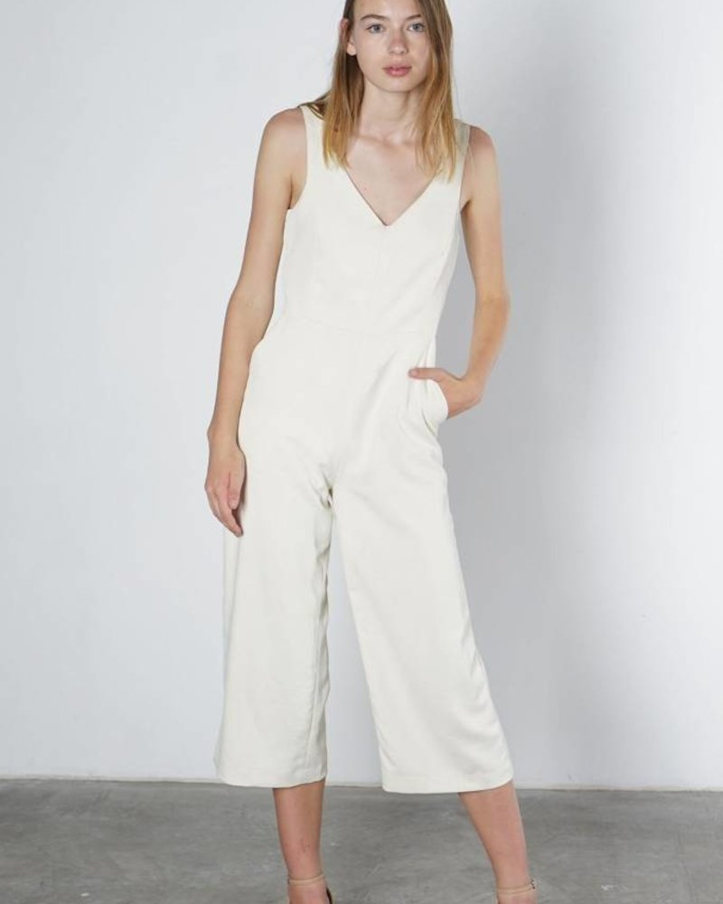The Paige Jumpsuit