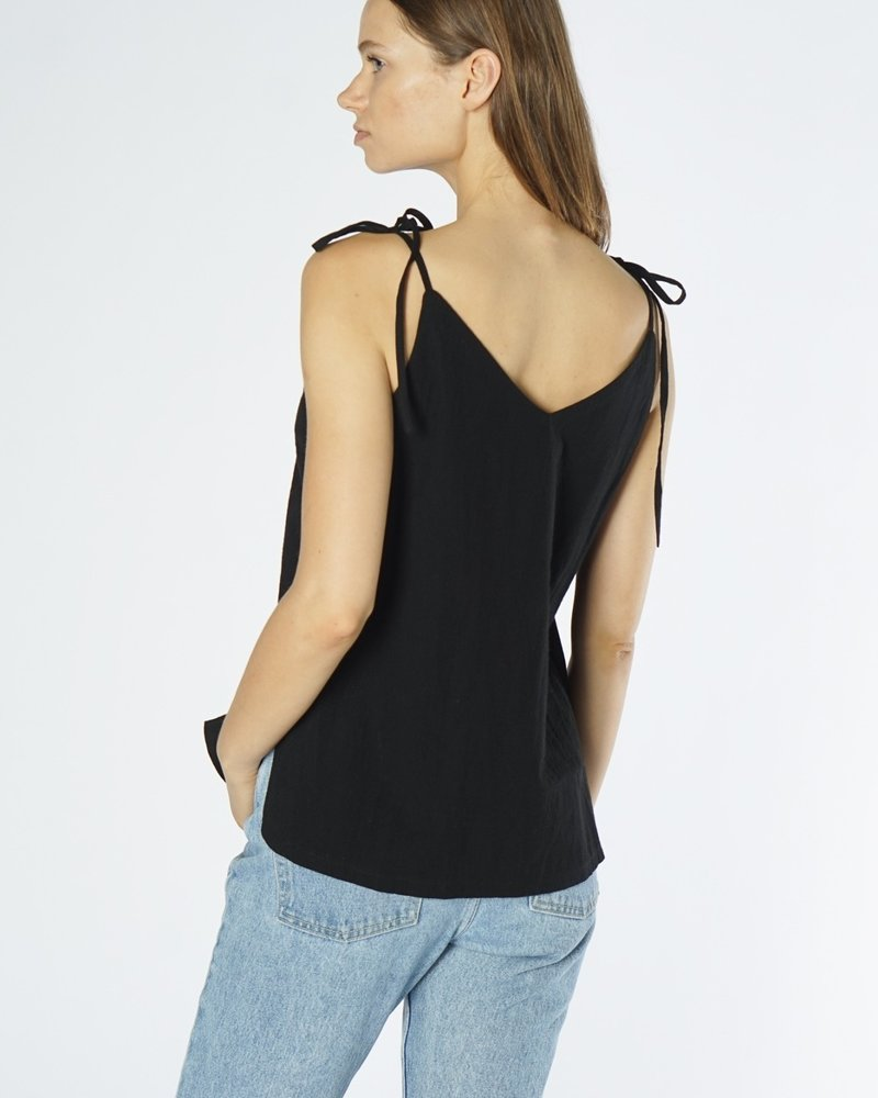 The Sicily Top