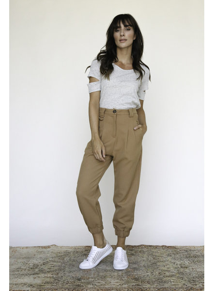 Rex Pant | Two Colors!