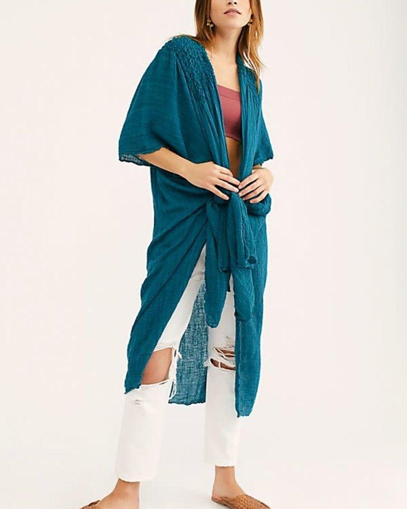 Angelica Kimono