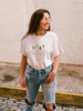 Plant a Seed and Make it Happen Tee