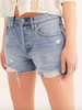 Free People Sofia Short | Waves