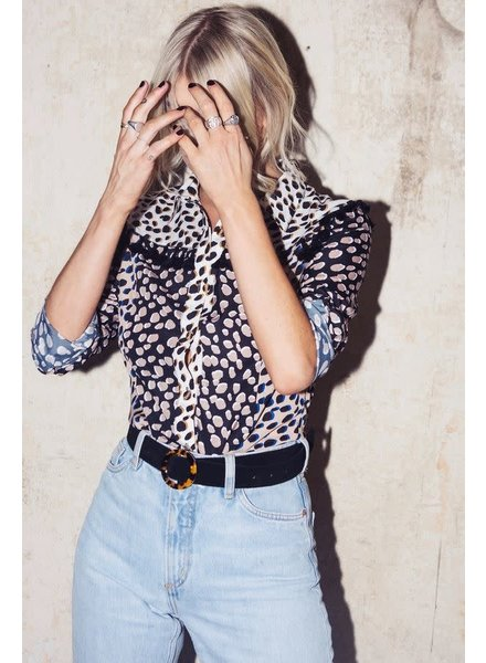Be The Difference Blouse