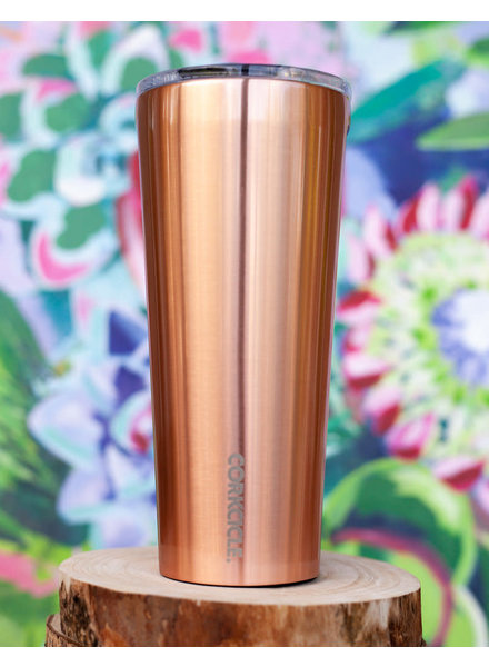 24 oz. Tumbler | Copper
