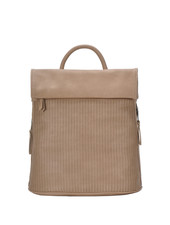 Kendal Backpack | Taupe