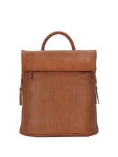 Kendal Backpack | Brown