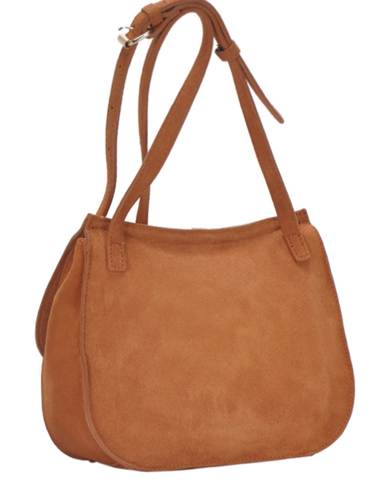 Tracy Crossbody