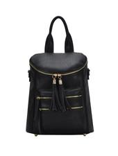 Tori Backpack   Black