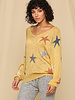 Star Struck Knit