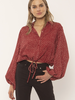 Camille Blouse