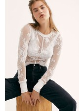Cool With It Layering Top
